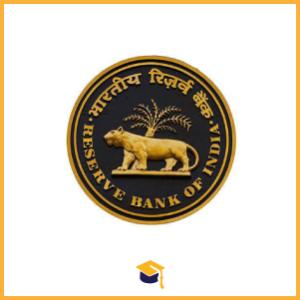 RBI Officer