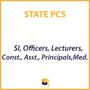 UPSSC Asst Teacher