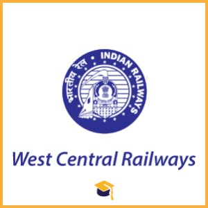 West Central Railways
