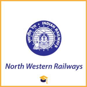 North Western Railways