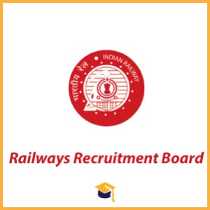 Railways Recruitment Board