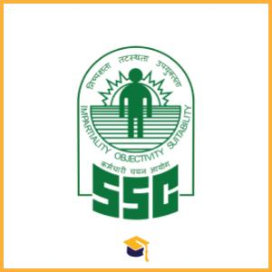 SSC Constable (GD) Test-I