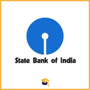 SBI Prelims Previous Year Question Paper 2016 (29 May)