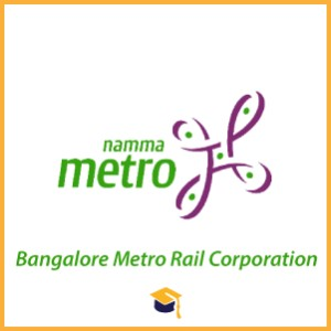 Bangalore Metro Rail Corporation
