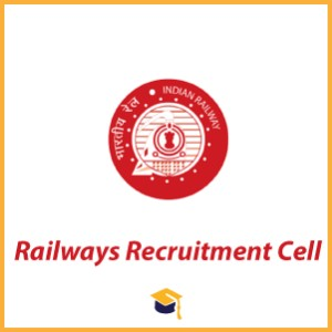 Railways Recruitment Cell
