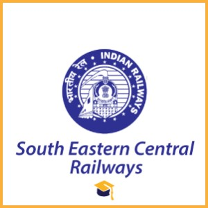 South Eastern Central Railways