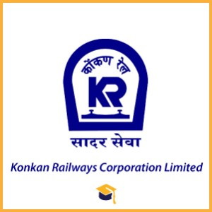 Konkan Railways Corporation Limited