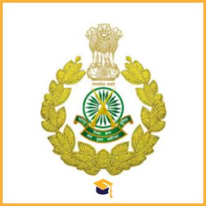 ITBP HC (Education &